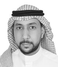 نايف محمد محمد بتان