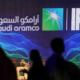 تفاصيل اكتتاب الأفراد بأسهم أرامكو السعودية