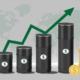 انخفاض أسعار النفط 1% بفعل القلق التجاري