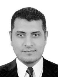 محمد محمد نعيم خضير