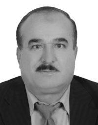 عصام محمد سليم ابوزاهر